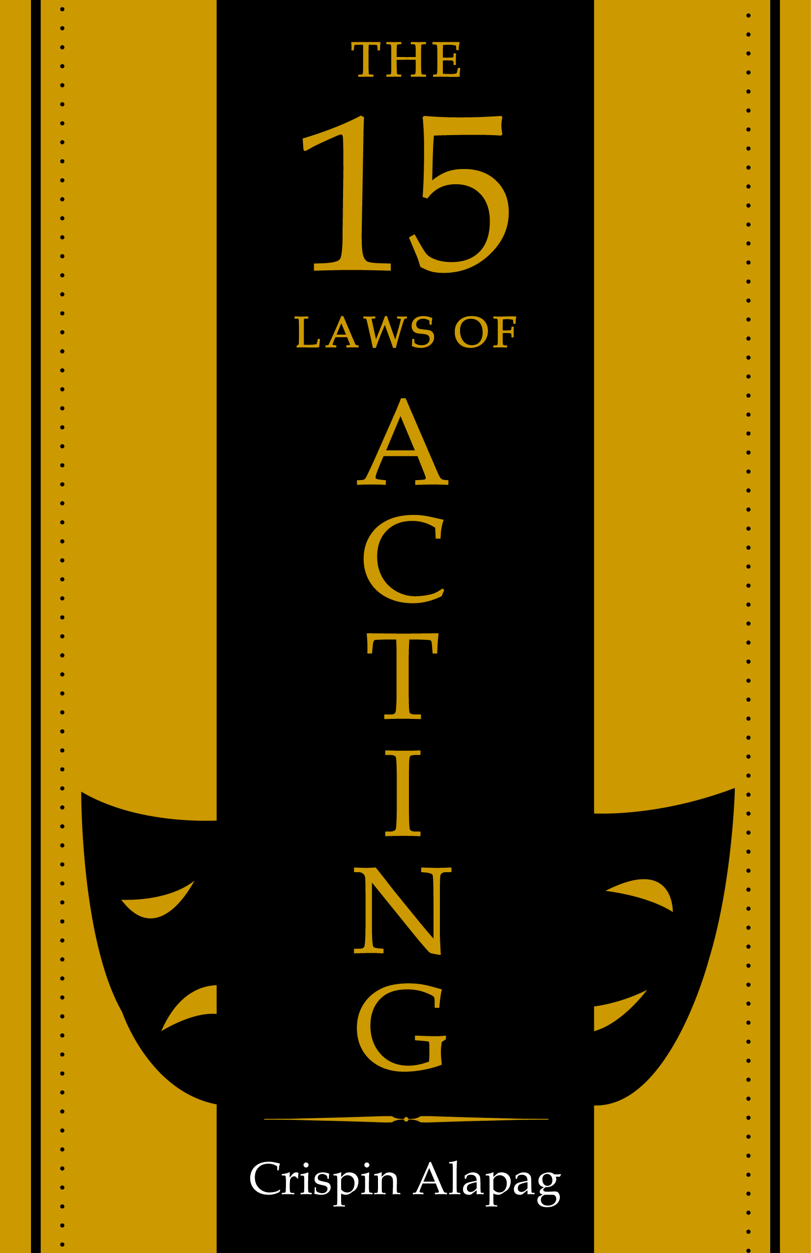the_15_laws_of_acting